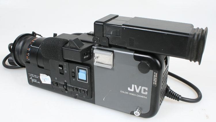 jvc770均衡电路图