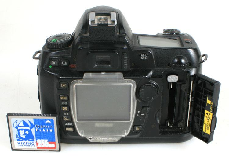 Nikon d70 memory card slot oil springs casino cuba ny