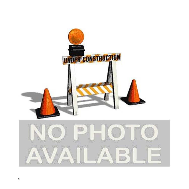 CHIEF GOES TO WAR Rosebud Sioux FA Rinehart 8x10 Restoration Vintage Photo RP